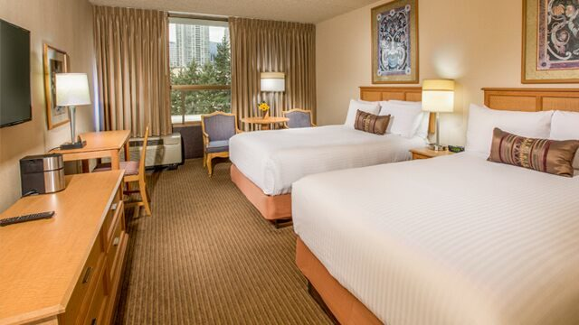 Hotel-116-a-Coast-Hotel-Bellevue-Standard-Room-Double-Double.jpg