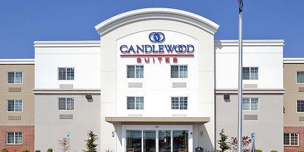 candlewood-suites-lakewood-2533356309-2x1.jpg