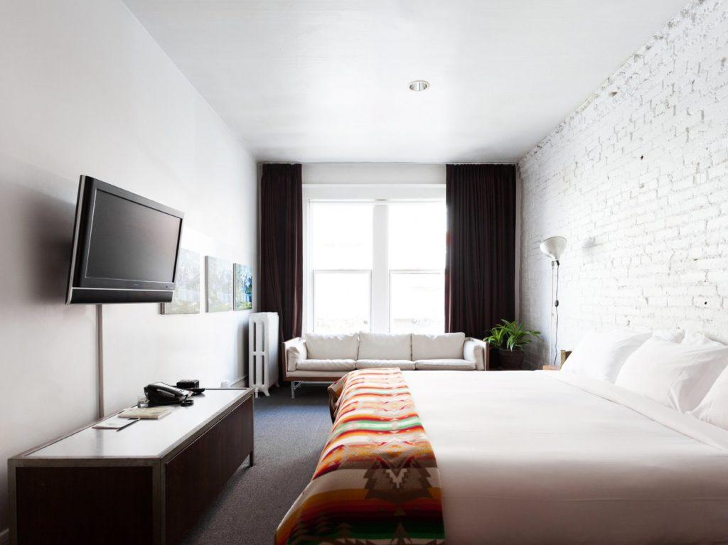 3SEA-Deluxe_Room-Gallery.width-1264.jpg