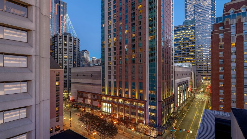 Grand-Hyatt-Seattle-P128-Exterior.16x9.jpg