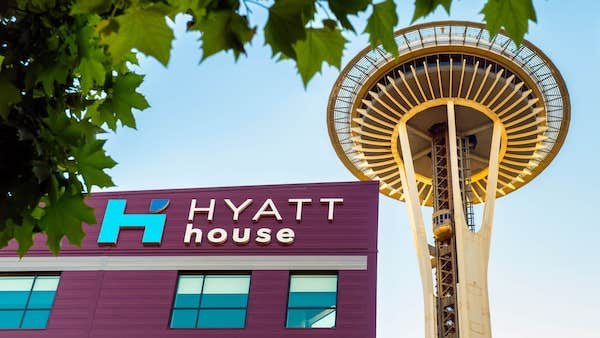 Hyatt-House-Seattle-Downtown-P008-Exterior.16x9.jpg