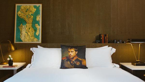 kimpton-palladian-luxury-hotel-9a057962.jpg