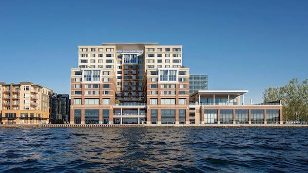 Hyatt-Regency-Lake-Washington-at-Seattles-Southport-P068-Daytime-Exterior.16x9.jpg