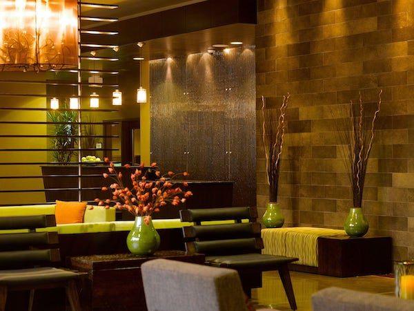 SEAXR-P013-Lobby-Detail.4x3.jpg
