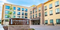 staybridge-suites-seattle-4079661155-2x1.jpg
