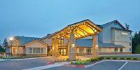 staybridge-suites-mukilteo-2532242851-2x1.jpg