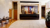Hyatt-House-Seattle-Bellevue-P056-Front-Desk.16x9.jpg