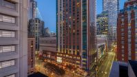 Grand-Hyatt-Seattle-P128-Exterior.16x9.jpg