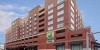 holiday-inn-express-and-suites-tacoma-5758725414-2x1.jpg