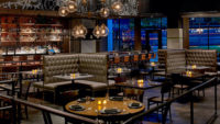 downtown-seatlle-bar-and-dining-room-seating-083f50c0.jpg