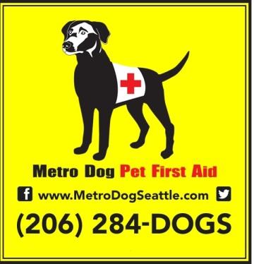 www.metrodogseattle.com