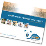 Get a free directory of dog friendly apartments in the Seattle area from Seattle DogSpot