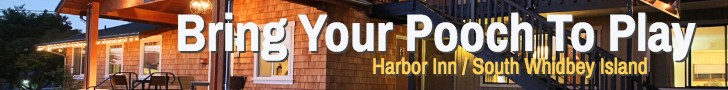 www.harborinn.us